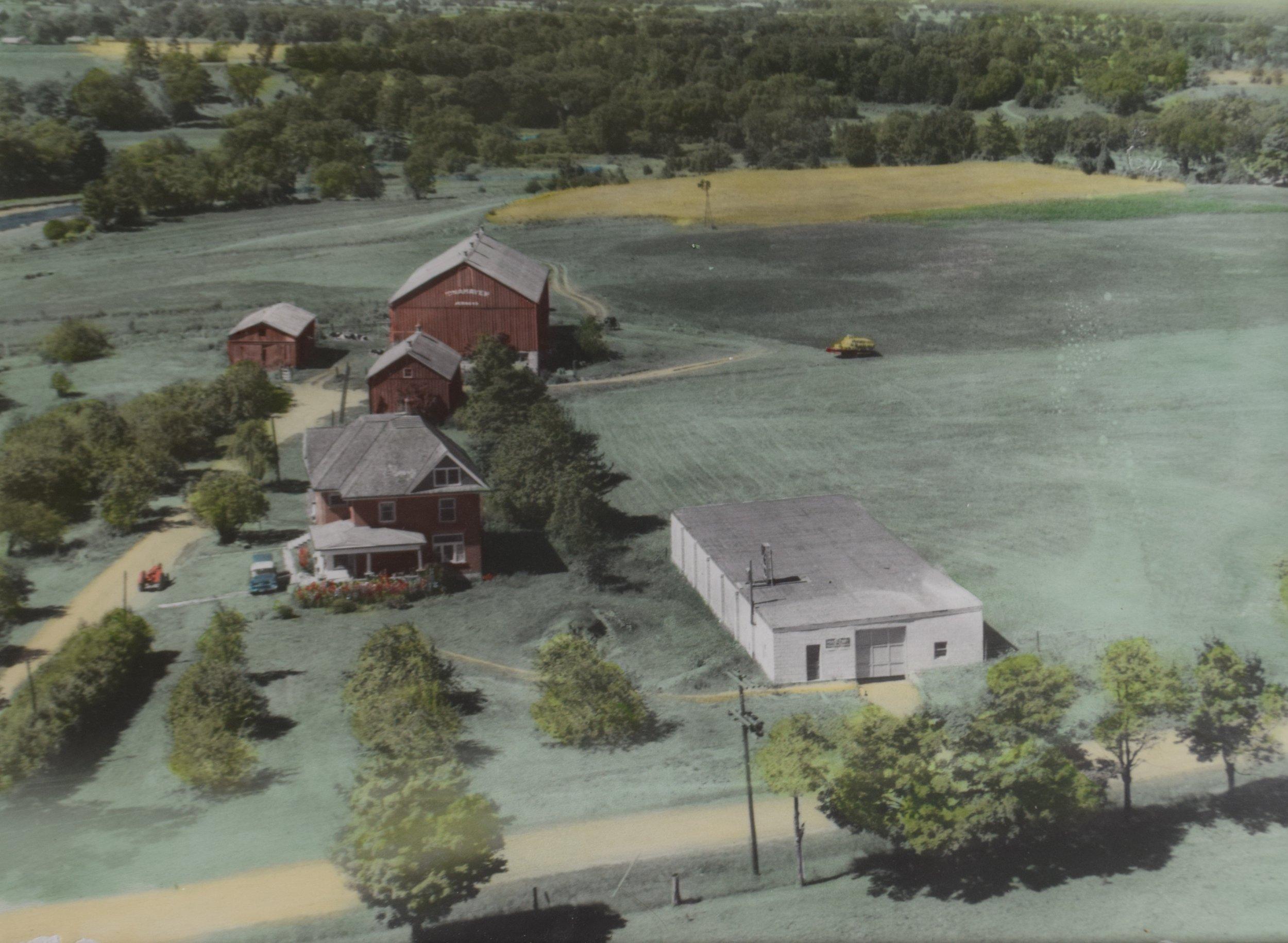 old farm photo 1958.jpg