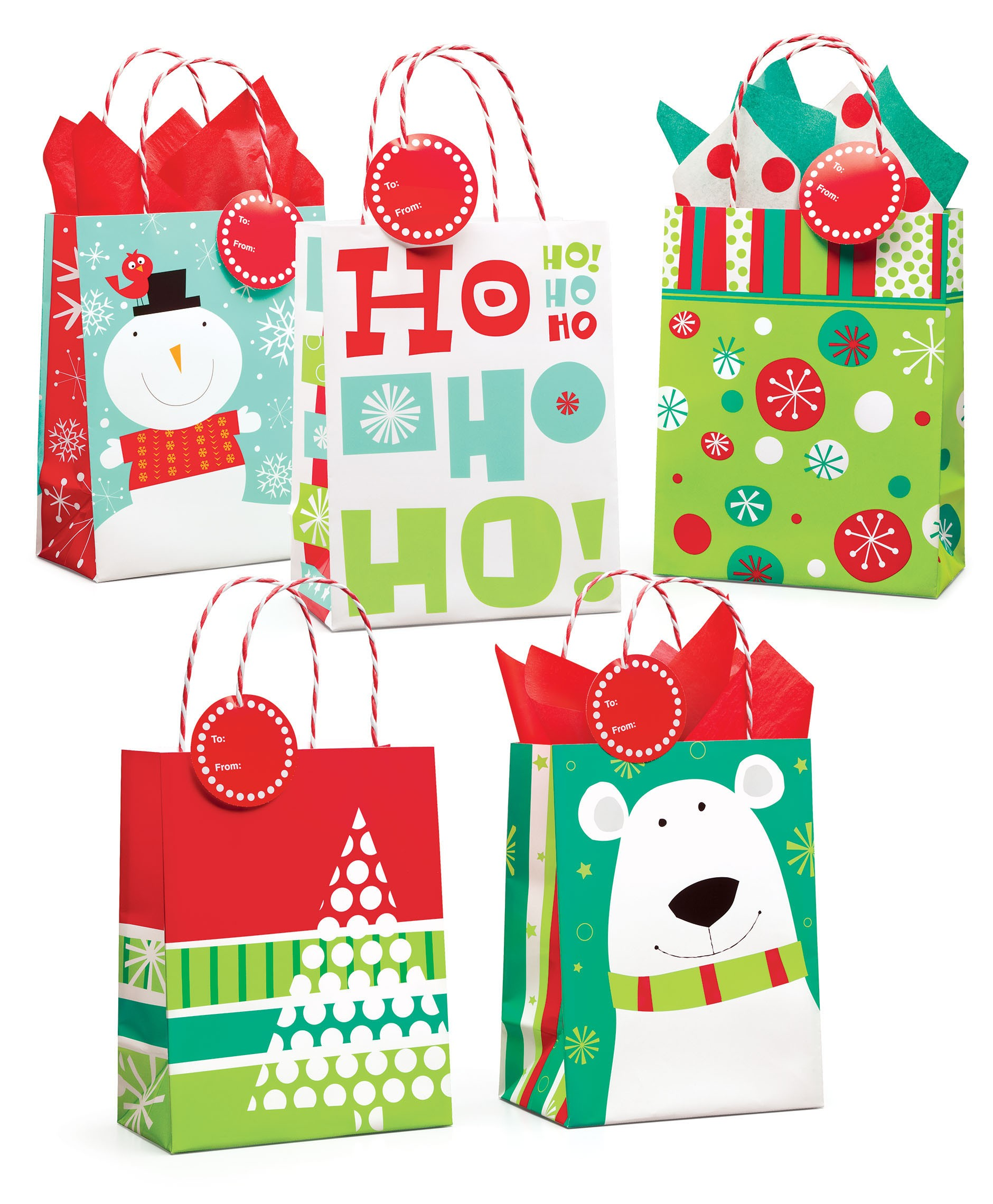 Women's Center Gift Program 2018 - Help The Women's Center provide Christmas gifts to women experiencing homelessness in The Triangle who are struggling to get back on their feet this holiday season. Through our gift program, you will have the opportunity to select one or more gift request tags, purchase the gift requested on the tag and return it to The Women's Center in a holiday gift bag on or before Monday December 10, 2017. The gifts are priced between $10 and $35. We will make sure the gifts are delivered in time for Christmas!