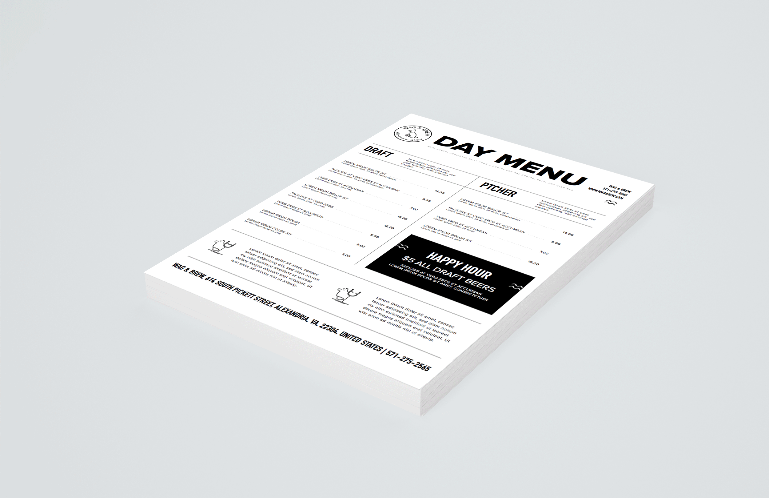 stationery-01-01-01.png