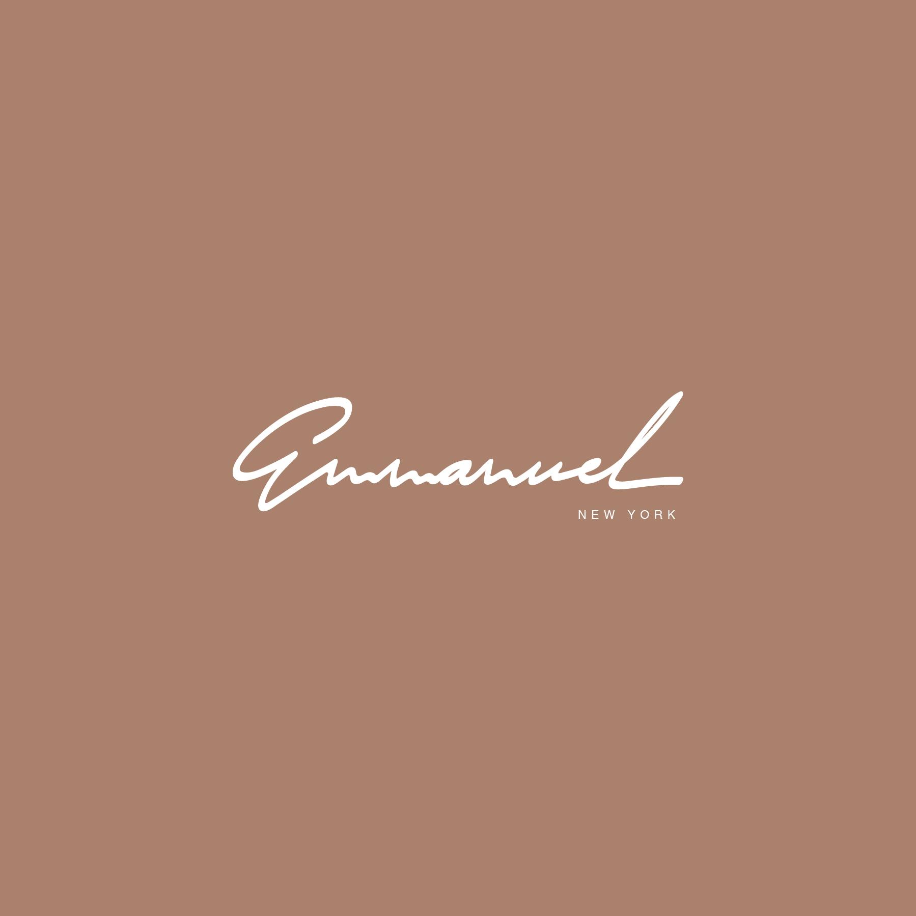 emmanuelle_logo-11.png