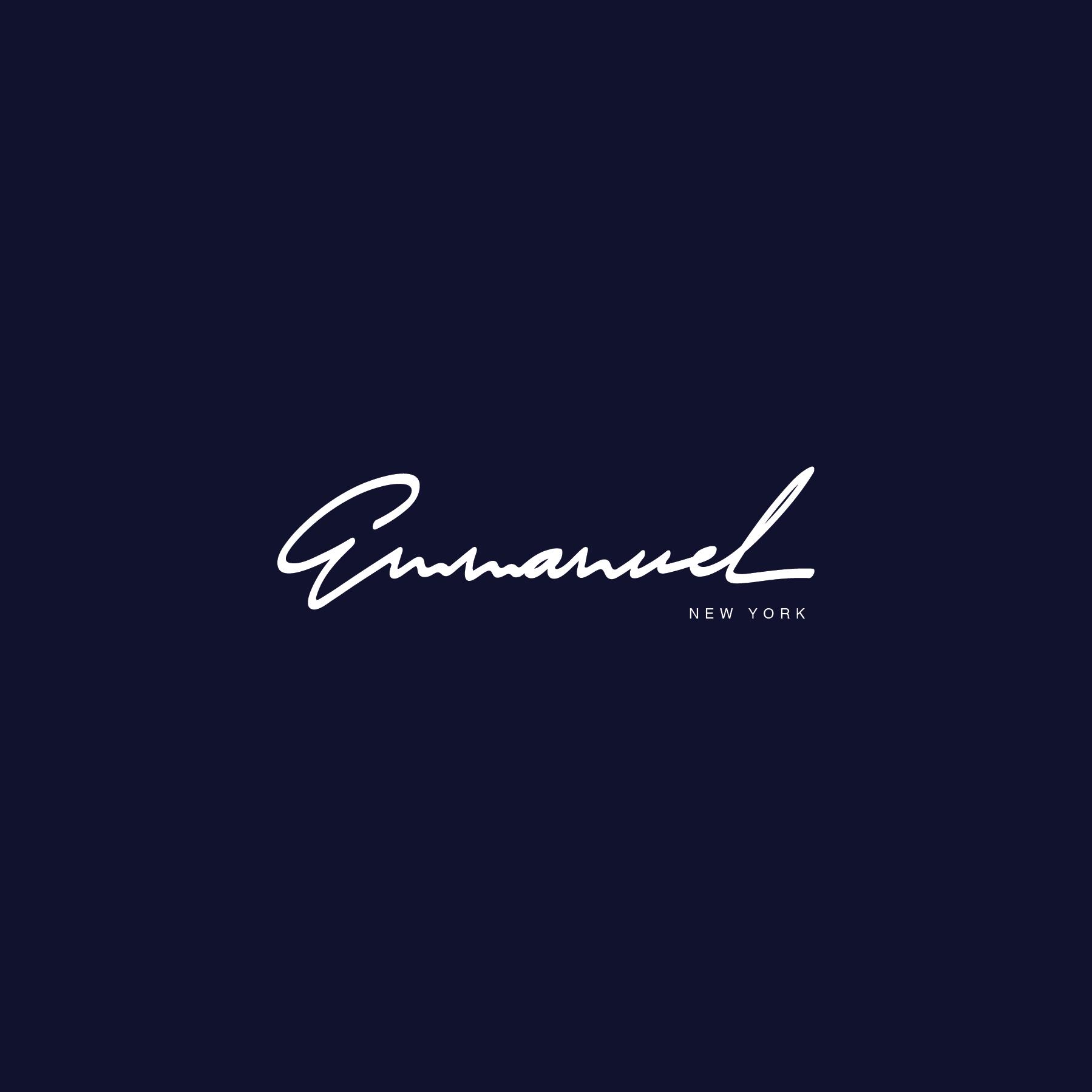 emmanuelle_logo-12.png