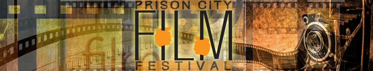 Another nom for Best Supporting Actress - at Prison City Film Festival for my role in Tartarus!!! Keep'em comin'…