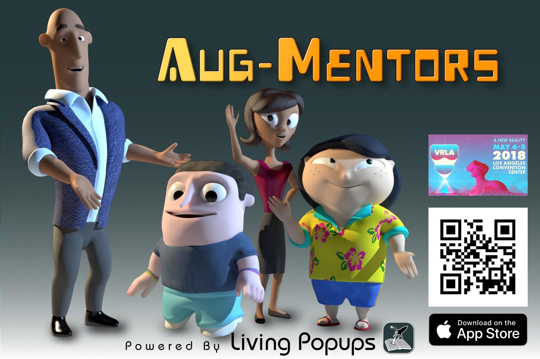 Aug-Mentors.png