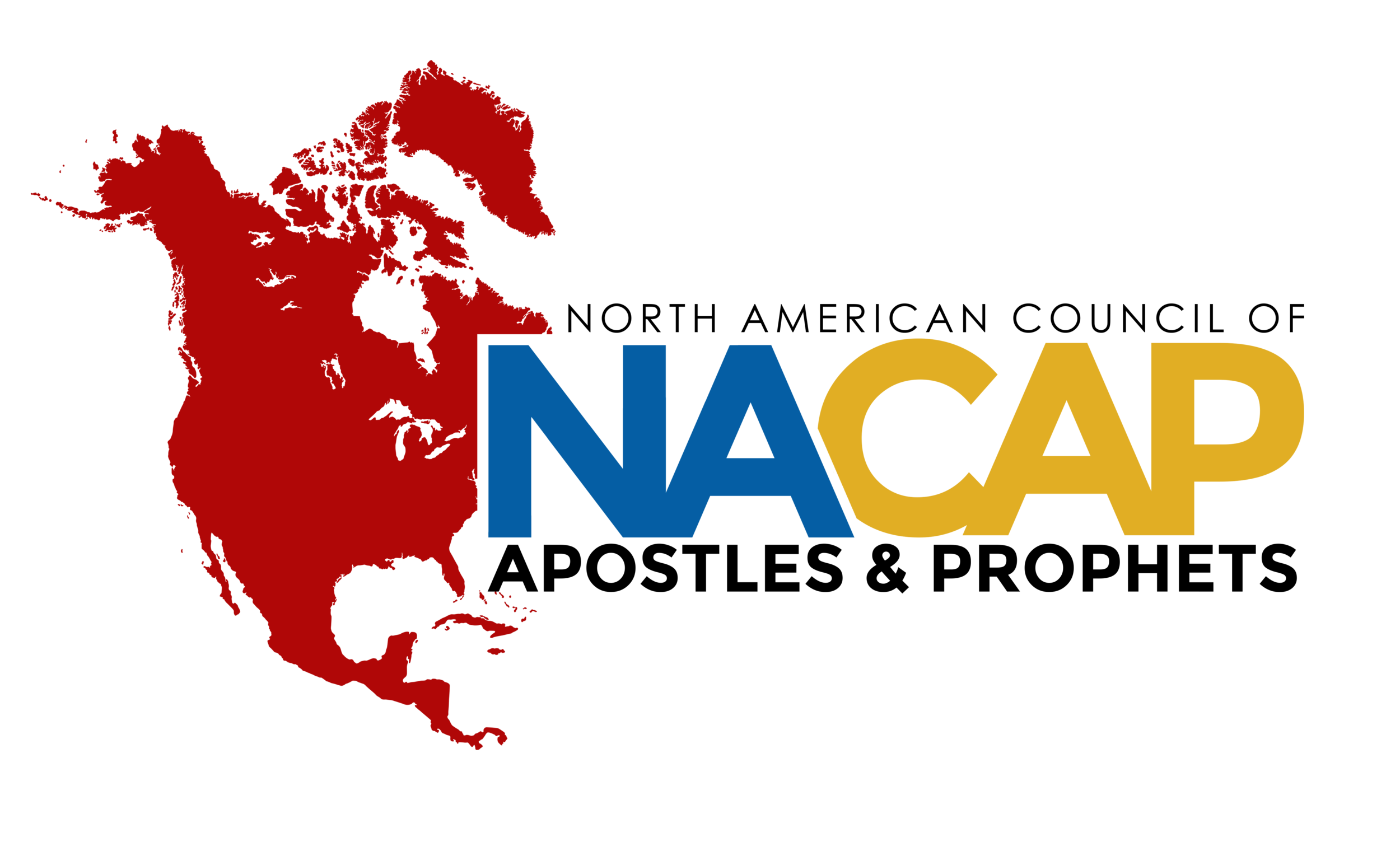 NACAP Logo FINAL.png