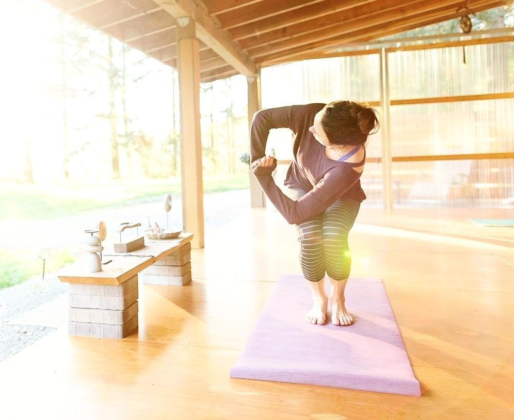 20180212_Yoga-Nicole_Wasko_035.jpg