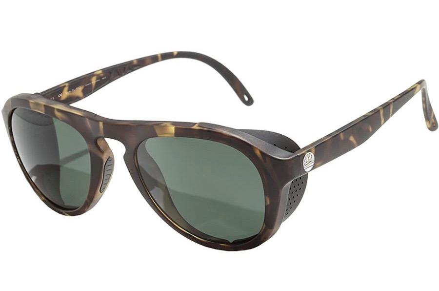Sunski Treeline Polarized Sunglasses -