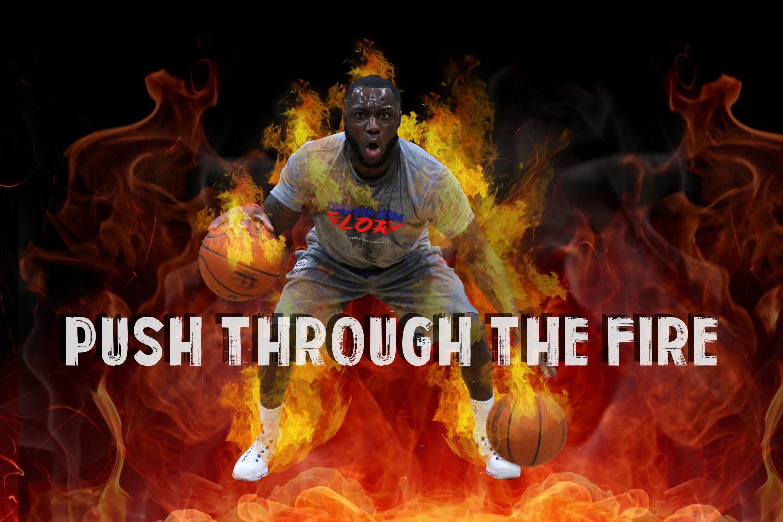 Push-through-fire.jpg