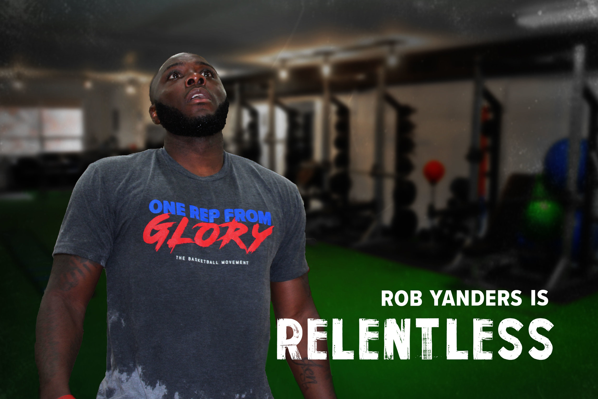 Rob-is-relentless.jpg