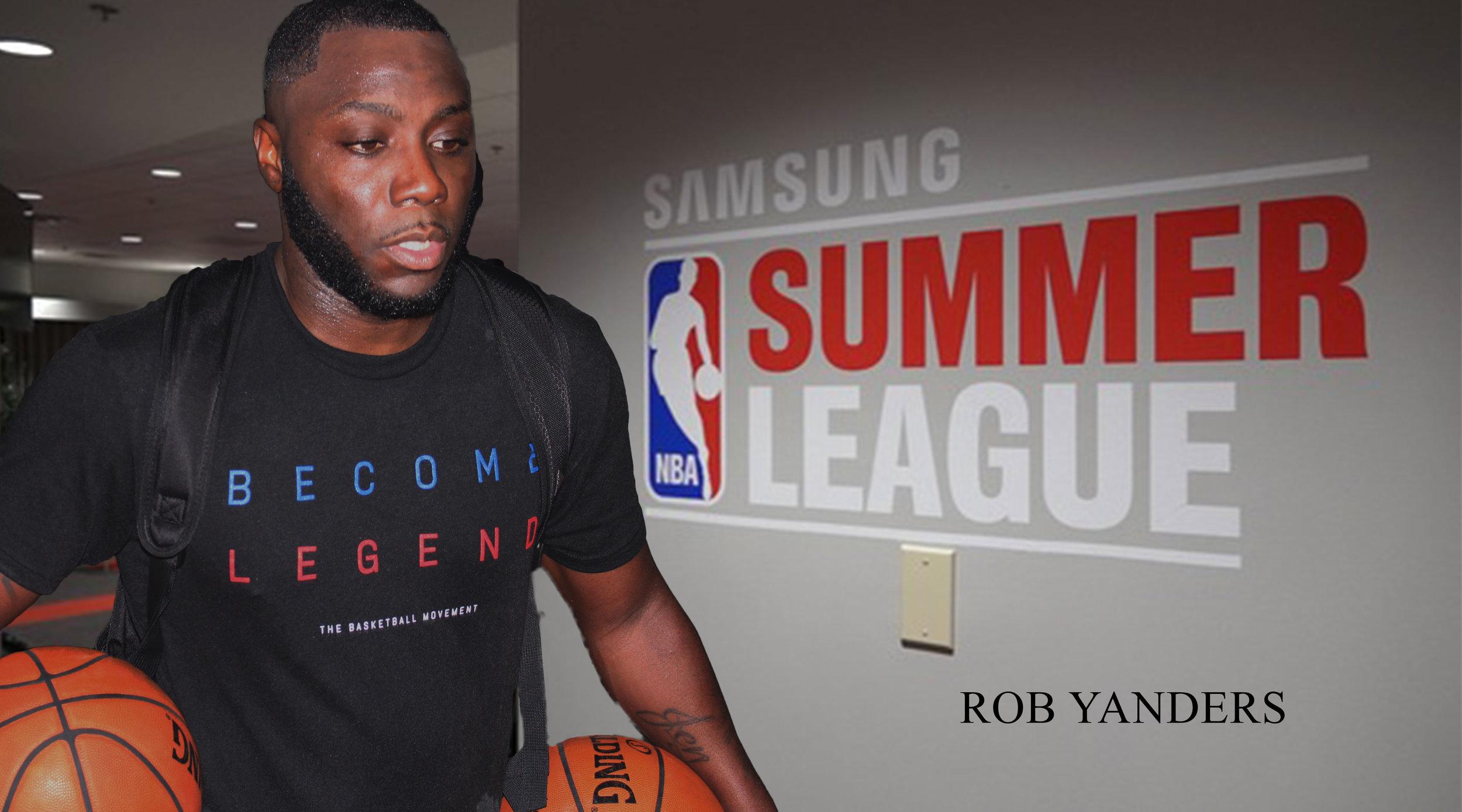 Rob-Summer-League.jpg