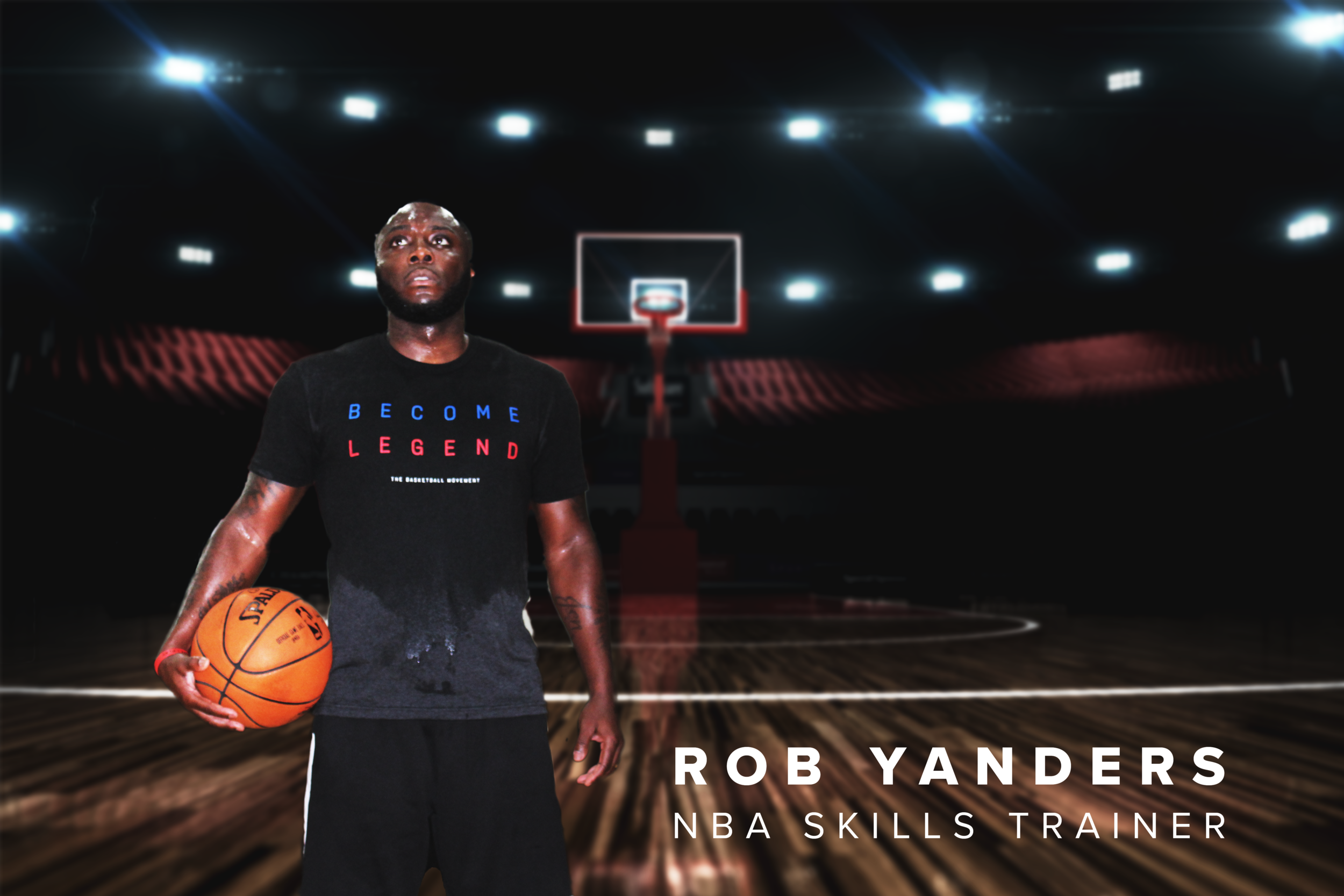 Become Legend NBA Skills.png