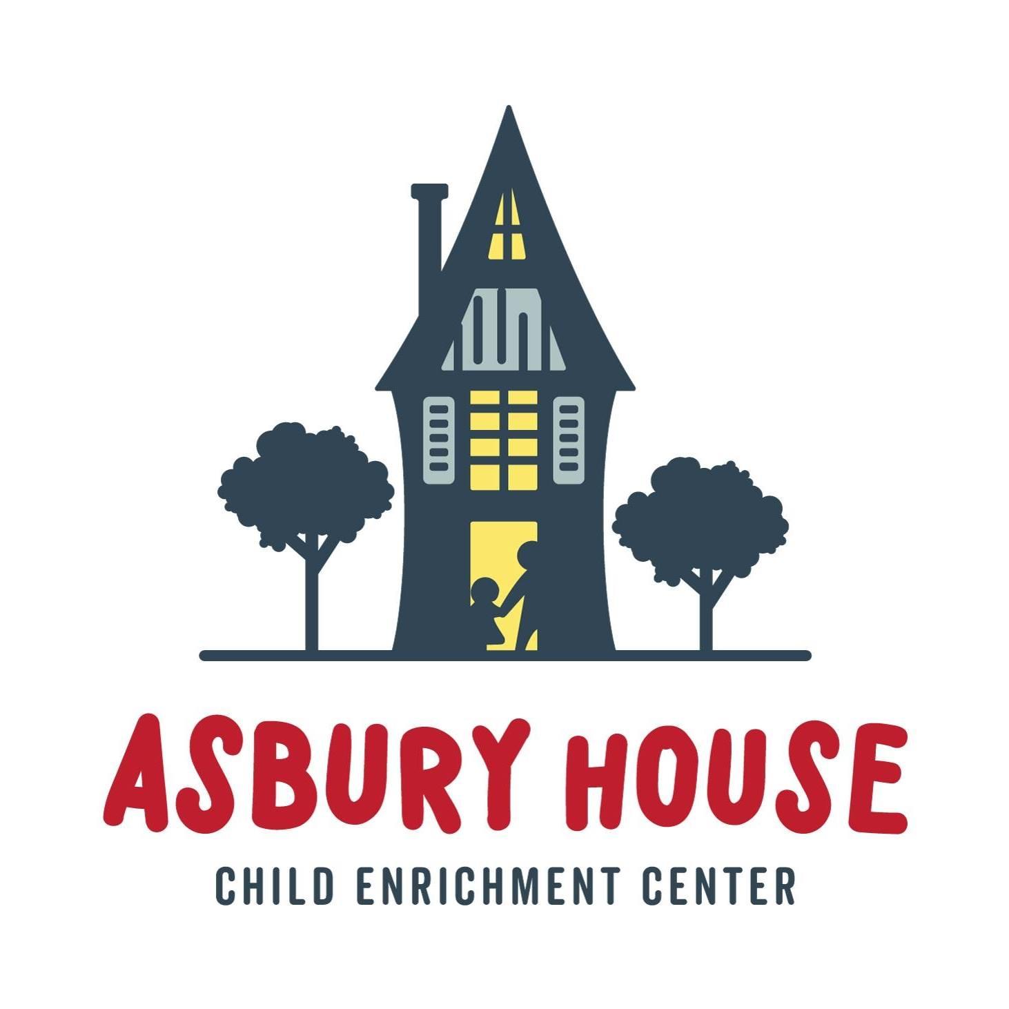 Asbury House - 320 S Center St.Longview, TX 75601903-758-7062info@asburyhouse.net