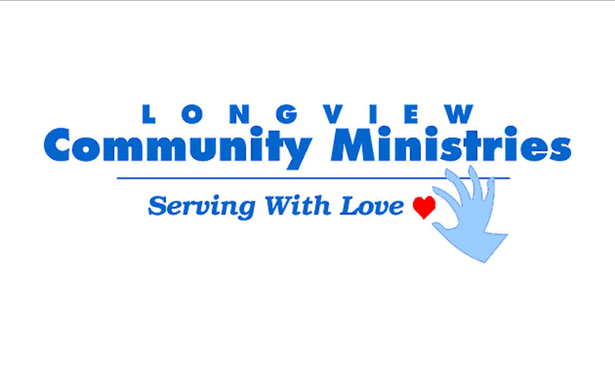Longview Community Ministries - 506 N Second StreetLongview, TX 75601903-753-3561info@longviewcommunityministries.org