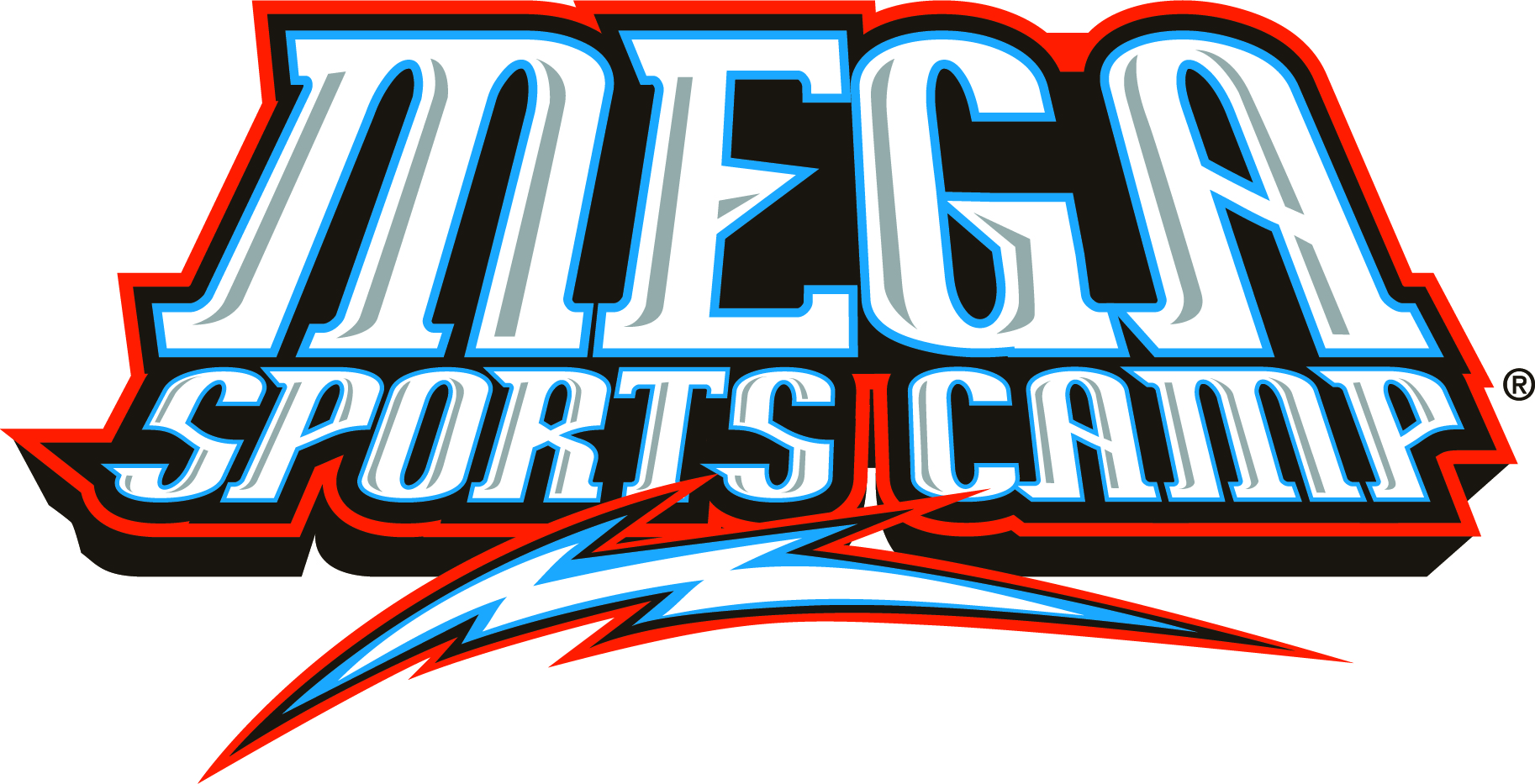 Logo_MEGA_Sports_Camp.jpg