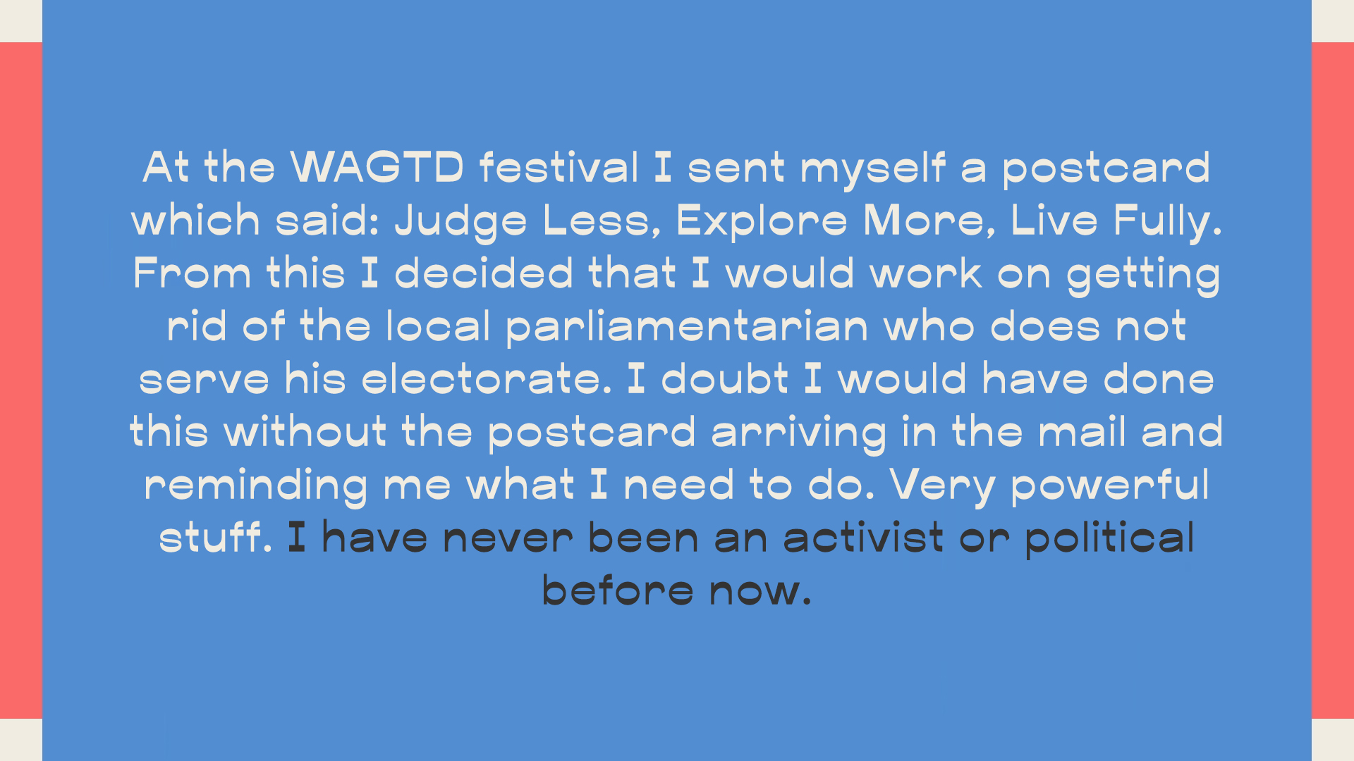 WAGTD-LIVE-MORE-SUBMISSION-6.jpg