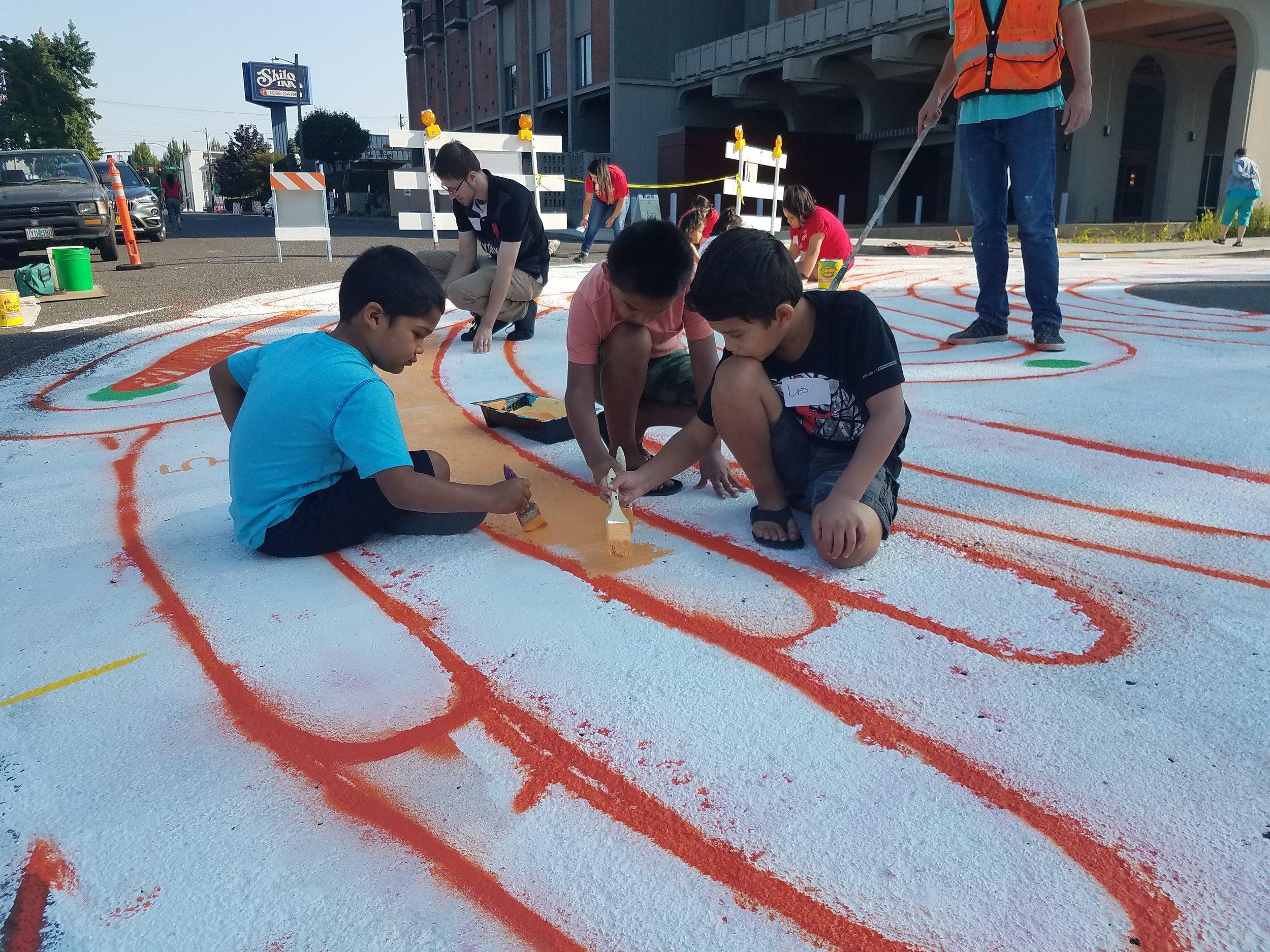 Mural Group Paint.jpg