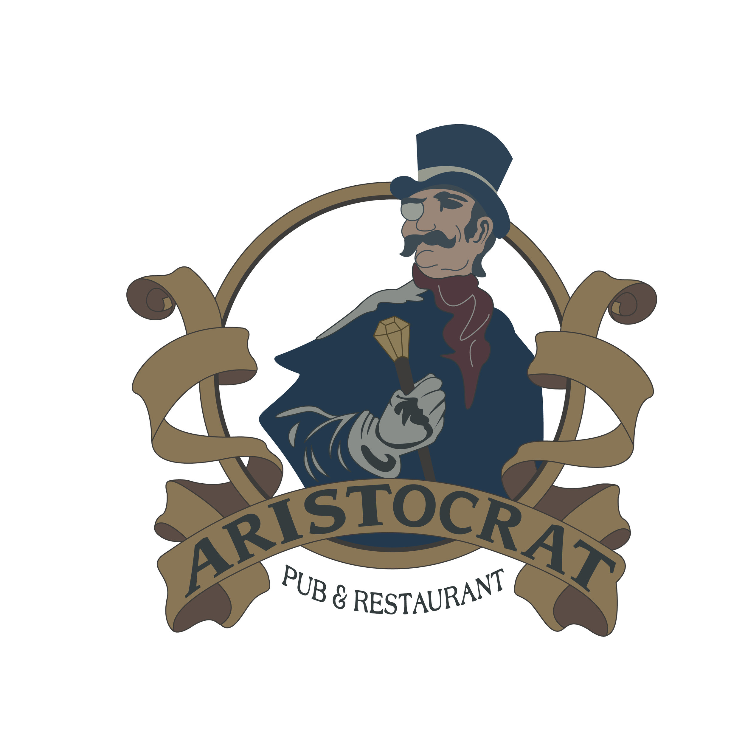 aristocrat logo - color.jpg