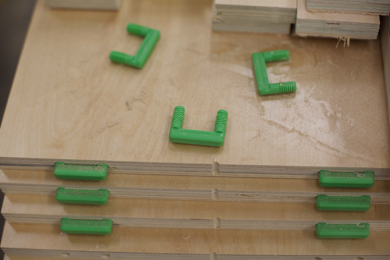 box-components-4
