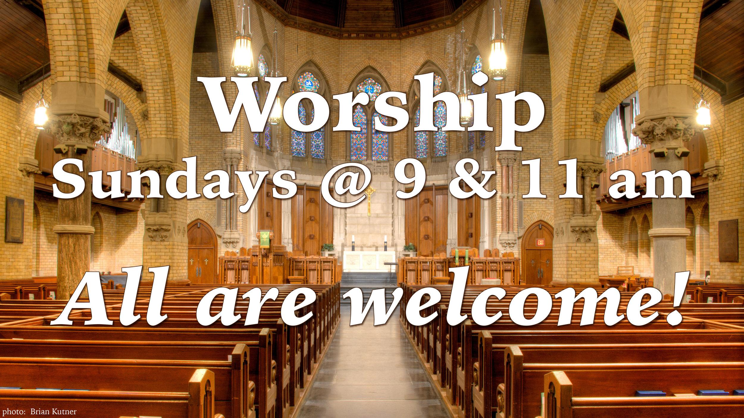 Worship1280x720.jpg