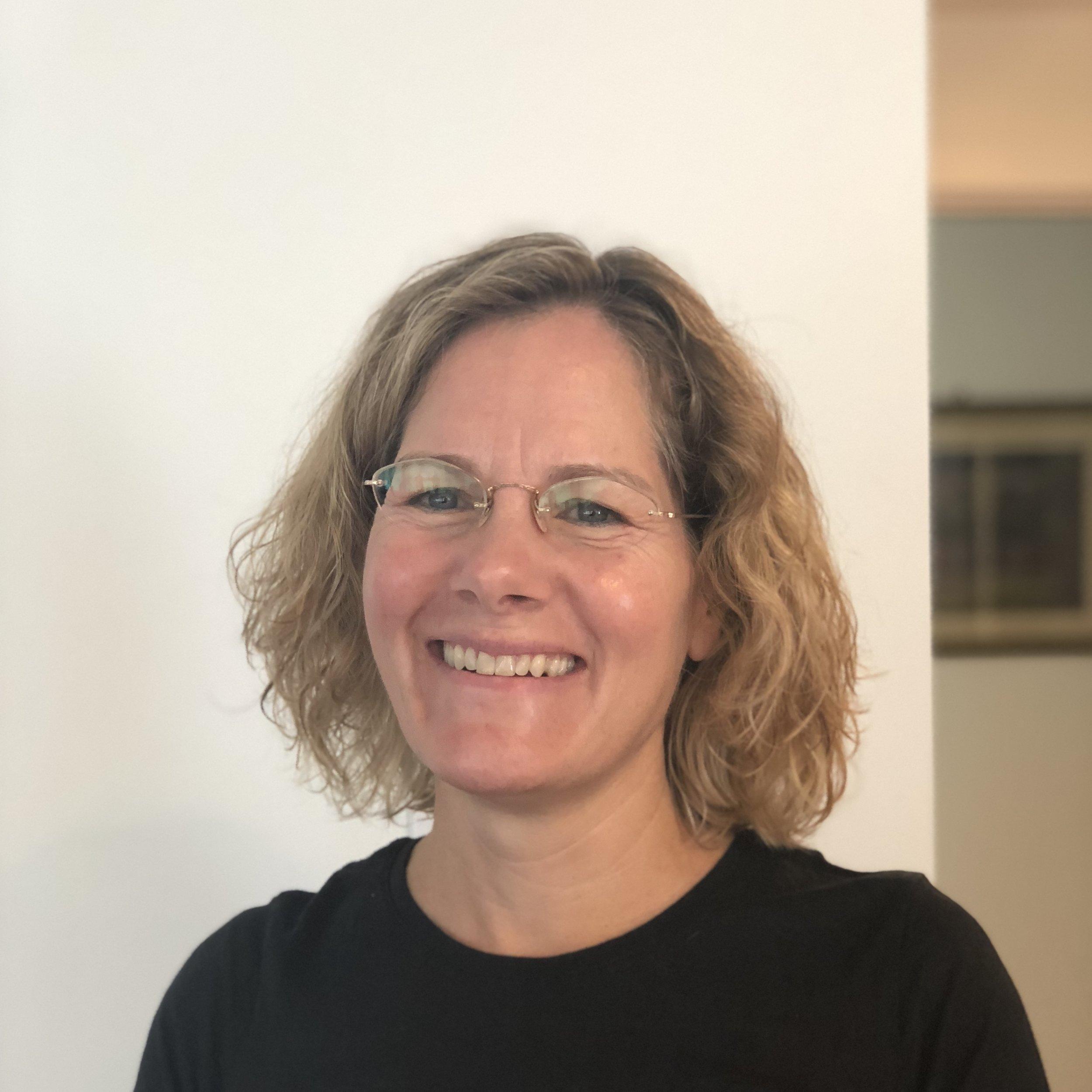 Patti SassoliDirector of Communications - communications@fpcphila.org