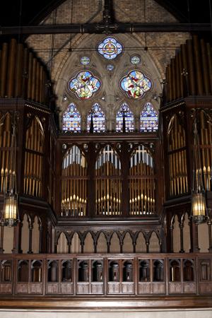 Organ small.jpg