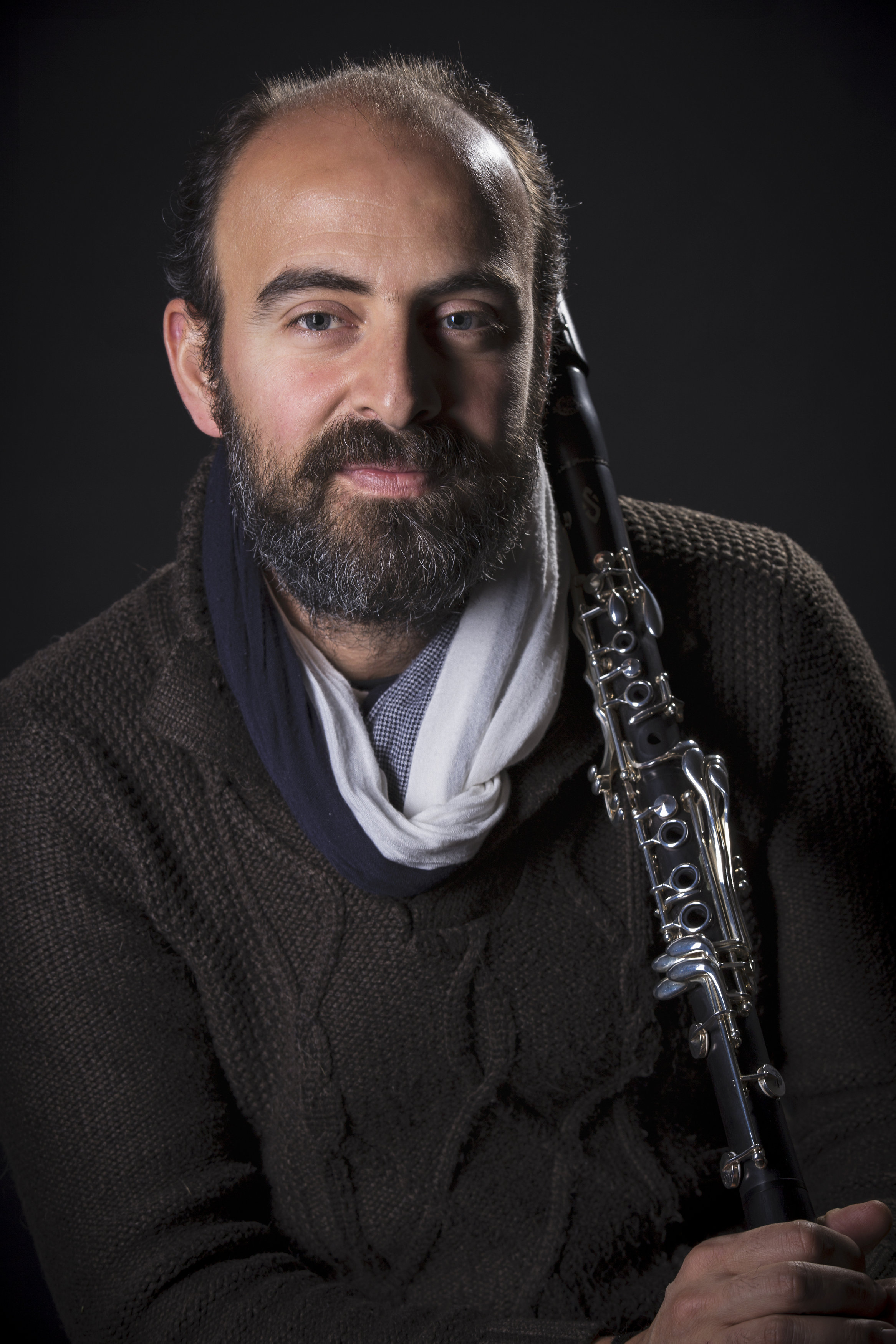 press-photo-kinan-azmeh-by-angie-esperanza-1.jpg