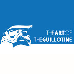 The Art of the Guillotine (AOTG)