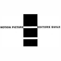 Motion Pictures Editors Guild