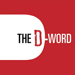 The D-Word (Documentary)