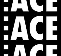 American Cinema Editors (ACE)