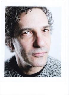 Andrew Hafitz