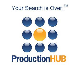 New-Bay-Box-Unit_Production.png