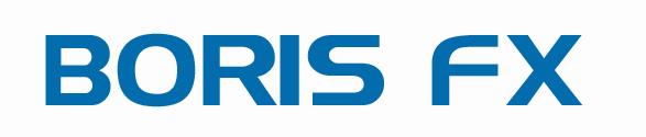 boris_logo.png