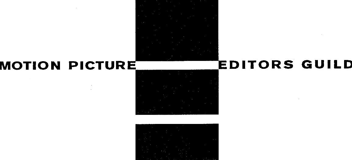 EditorsGuild.png