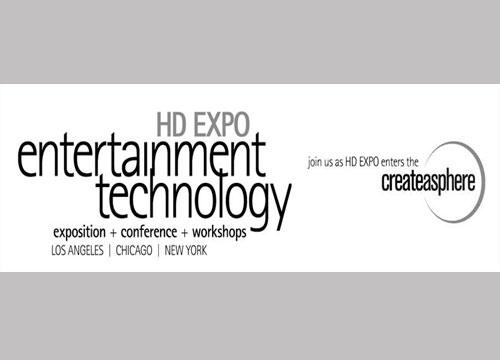 Createasphere logo