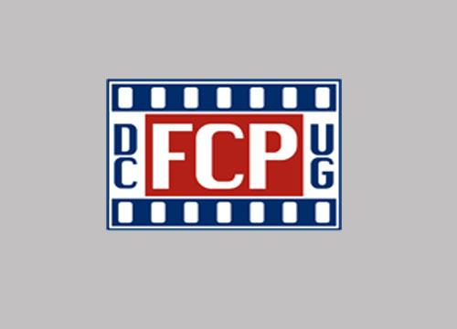 EFNY10_SPONSOR_DCFCPUG.png
