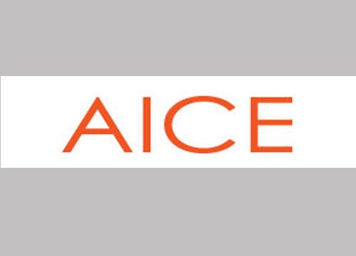 AICE Logo