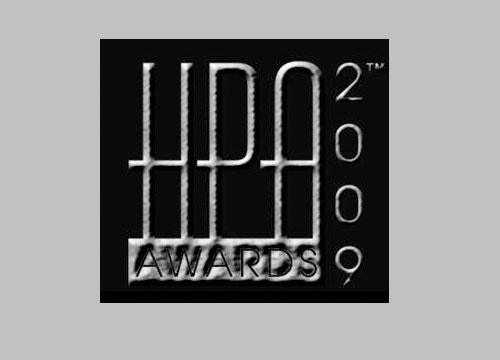 Hollywood Post Alliance Logo