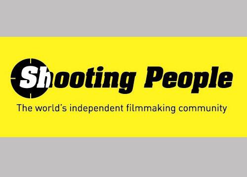 EFNY10_ShootingPeopleLOGO.png