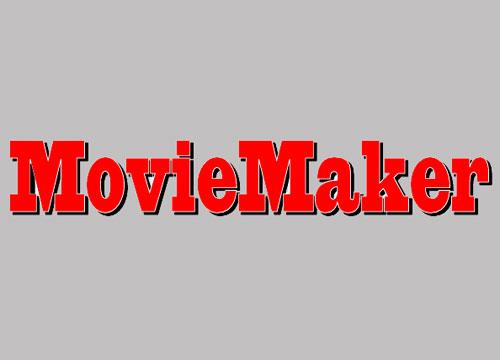 Moviemaker Logo