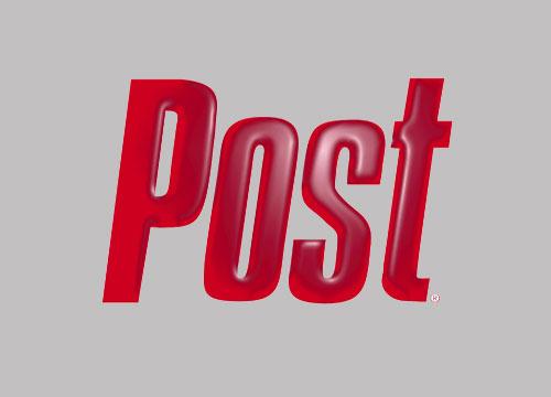 Post Magazine Logo