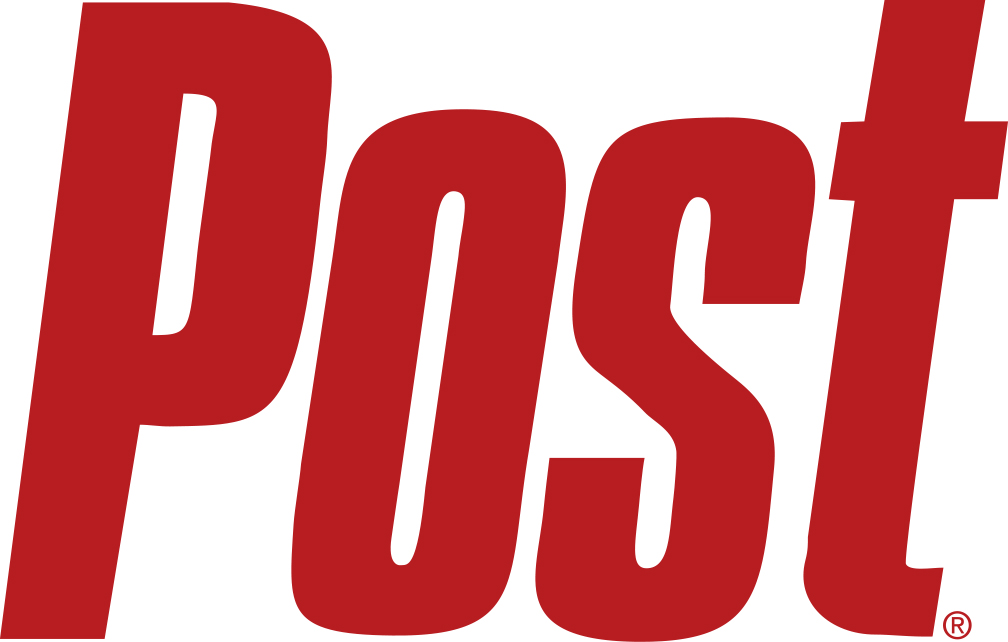 Post_Logo_300dpi.jpg