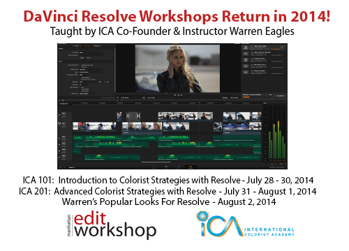 RESOLVE2014NEWS-2.png