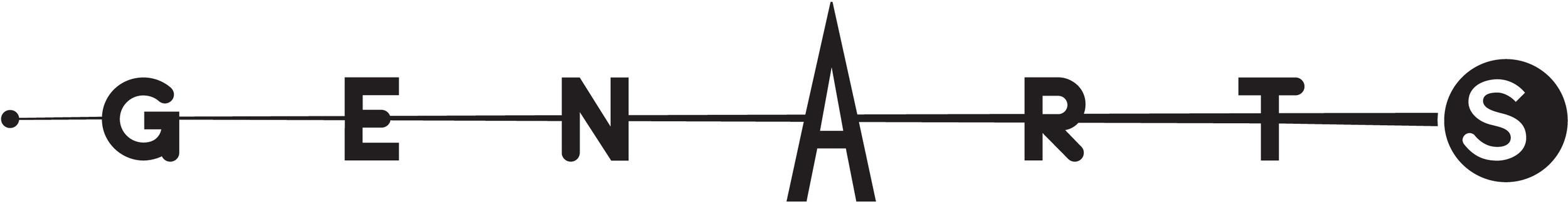 GenArts-logo.png