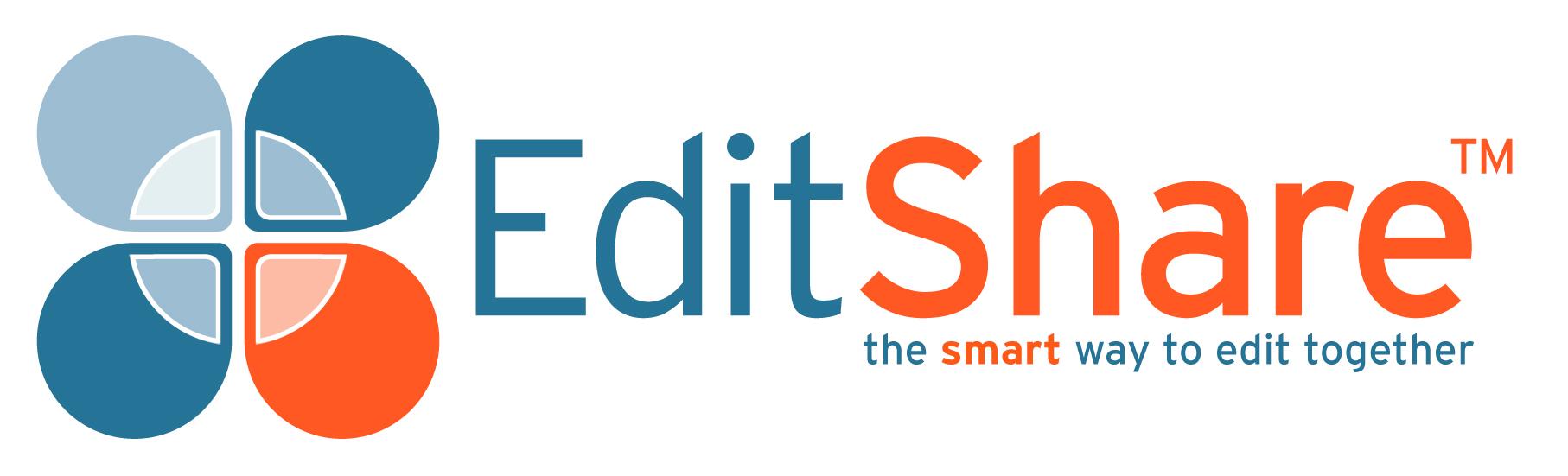 editshare-logo.png