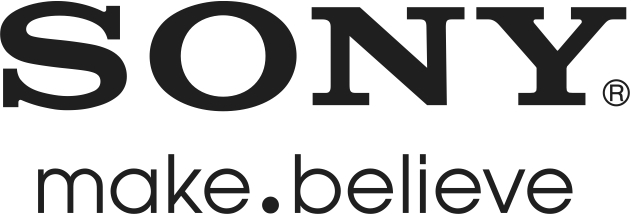 Sonymake.believe.png