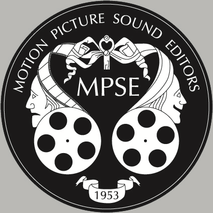 mpse.png