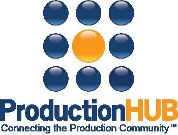 Logo_stackedVector_blueSlogan.png