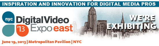 DVEast13_Emailheader_Exhibiting.png