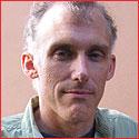 Tim Squyres, ACE