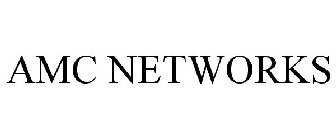 amc_networks_logo.jpg